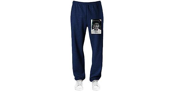 60b9f8561d9f Odd Future WOLF Tyler The Creator Sweatpants XX-Large  Amazon.co.uk   Clothing
