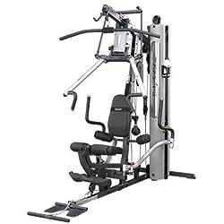 Body Solid Multiestación Home Gym G6B