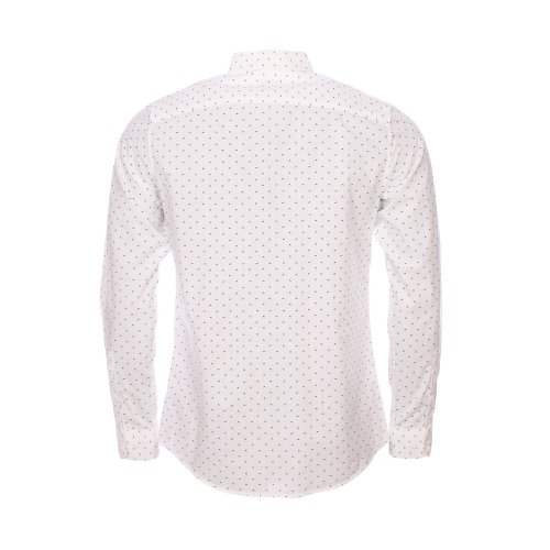 Selected - chemise Blanc