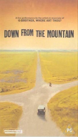down-from-the-mountain-vhs-2001