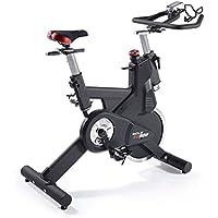 Sole SB900 Indoor Cycle Exercise Bike 2017 Model