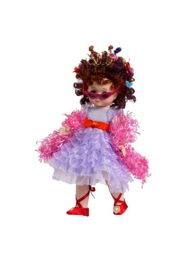 Madame Alexander Dolls Fancy Nancy, 8