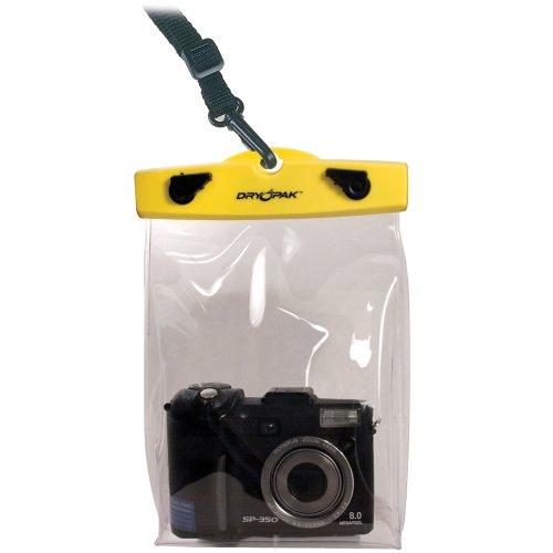 kwik-tek-dry-pak-waterproof-camera-case-pack-dp-68c-by-dry-pak
