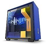 Nzxt CA-H700W-NJ PC-Gehäuse