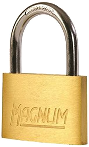 Magnum CAD40T