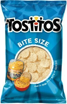tostitos-bite-size-rounds-tortilla-chips-13oz-bags-pack-of-7-by-frito-lay