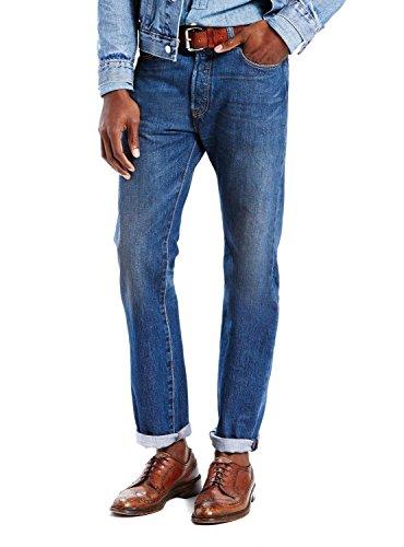 levis-501-levisoriginal-fit-indigo-path-st-jeans-homme