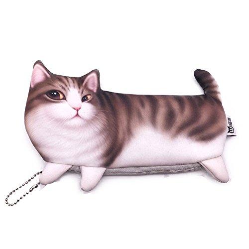 Best In es Savemoney Cute Price Garfield The Amazon 0wP8kXnONZ