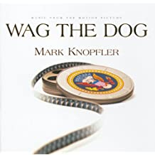 Wag The Dog (Music From The Motion Picture)