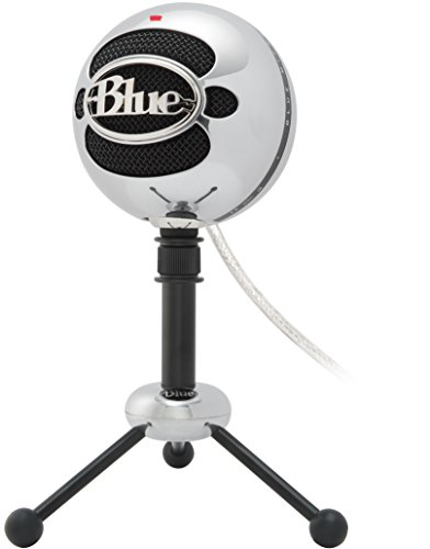 Blue Microphones Snowball...