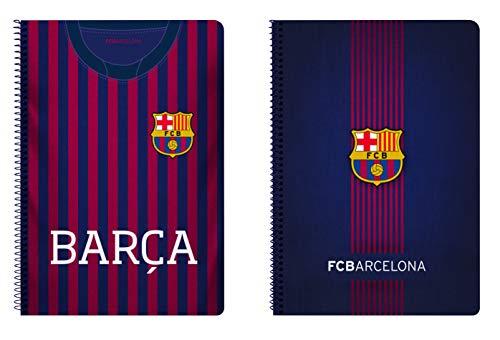 FC Barcelona 511829066 2018 Funda abonos transporte