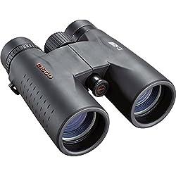 Tasco Binoculares Essentials 10x42