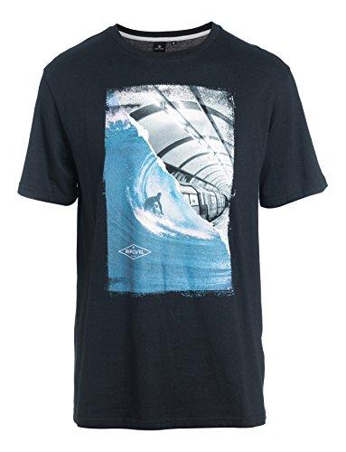 rip-curl-g-b-day-ss-tee-camiseta-para-hombre-color-azul-oscuro-talla-m