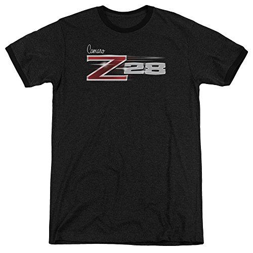 chevrolet-camiseta-camiseta-grafica-manga-corta-opaco-para-hombre-negro-negro-large