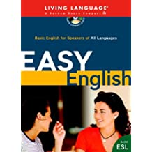 Easy English, 1st