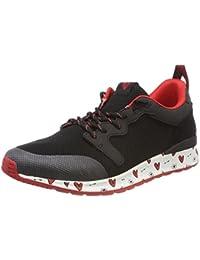 90f35df00ee Amazon.co.uk  Aldo - Men s Shoes   Shoes  Shoes   Bags