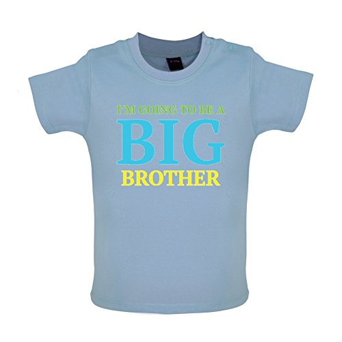 im-going-to-be-a-big-brother-t-shirt-bebe-bleu-18-a-24-mois