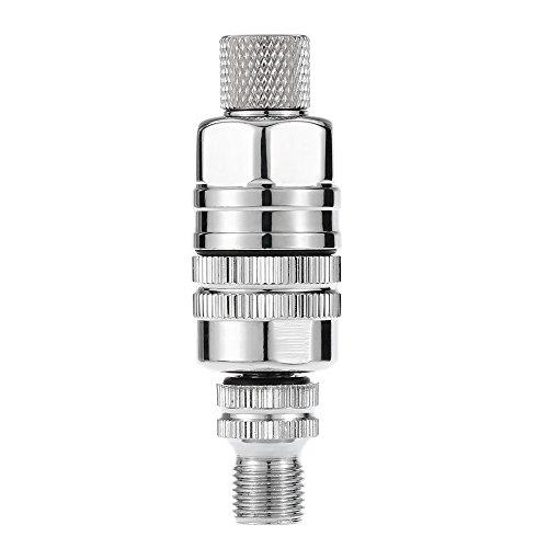 kkmoon-bsp-1-8-mini-filtro-de-aire-de-pistola-aergrafo-en-lnea-profesional-trampa-de-humedad-agua-vl