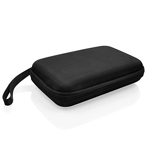 coolreall-power-bank-bag-travel-carrying-organizer-for-coolreall-external-battery-15600mah-also-fit-