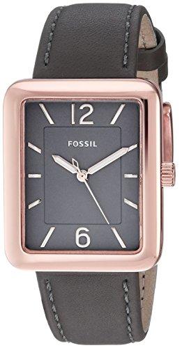 Fossil Damen-Uhren ES4245