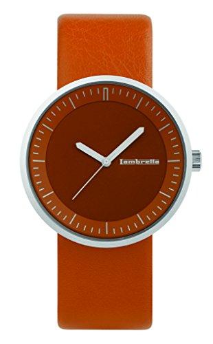 Lambretta 2160-ORG - Reloj