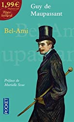 Bel-Ami à 1,99 euros