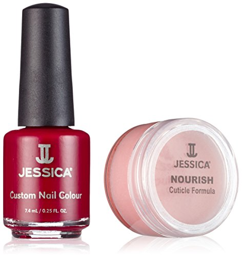 jessica-colour-and-care-gift-set-winter-berries