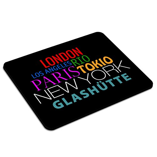 mousepad-glashutte-personalisiert-motiv-famous-cities-in-the-world-stadtemousepad-personalisiertes-m