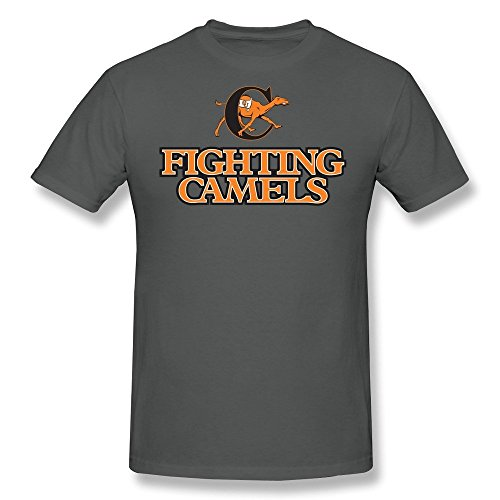 lljy-mens-ncaa-campbell-university-cu-campbell-fighting-camels-logo-t-shirt