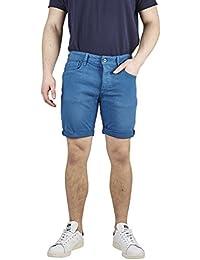Short Pepe Jeans Dixon Azulon