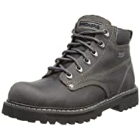 Skechers Cool Cat Bully, Men