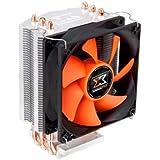 Xigmatek Loki SD963 Heatpipe Refroidisseur pour processeur 92 mm