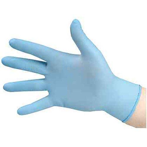 yala-w125-m-nitrile-gant-medium-bleu-lot-de-100