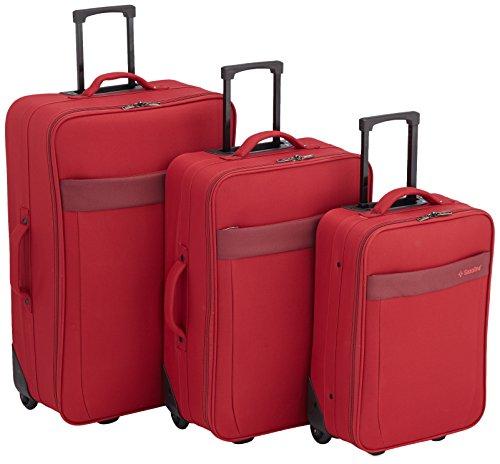 Saxoline Juegos de maletas 310050.01.35...