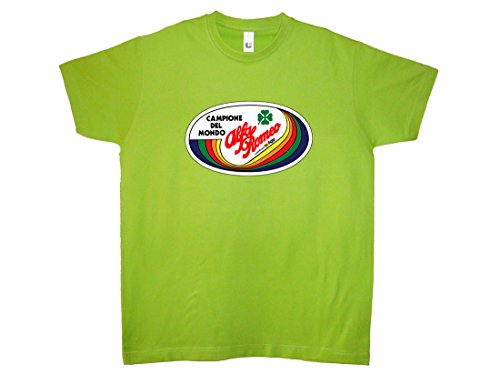 alfa-romeo-world-champions-t-shirt