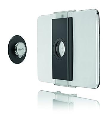 Vogels TMS1030 Universal Adjustable Tablet Mount with Wall Bracket