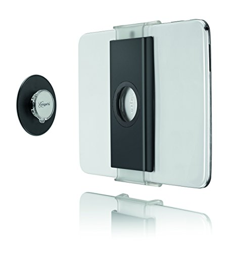 supporto magnetico tablet Vogel s TMS 1010
