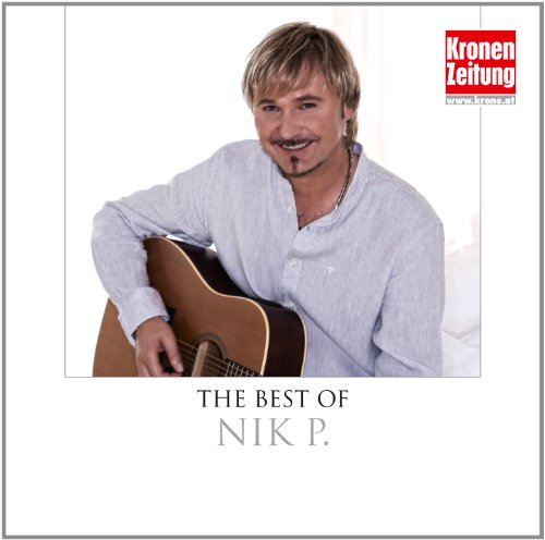 Krone-Edition Schlager-Best of