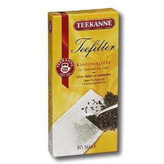 Teekanne-Teefilter-bis-1-Liter-80-Stck-5er-Pack-5-x-80-Stck