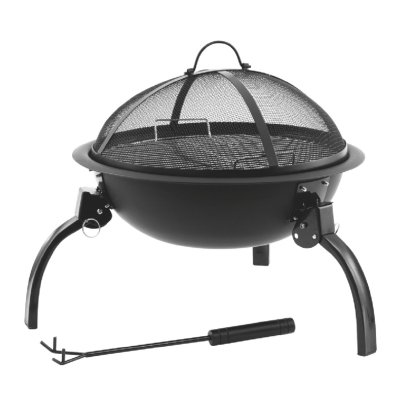 Outwell Grill Cazal Fire Pit