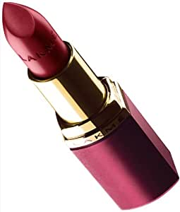 Lakme Enrich Satin Lip Color 453, 4.4ml