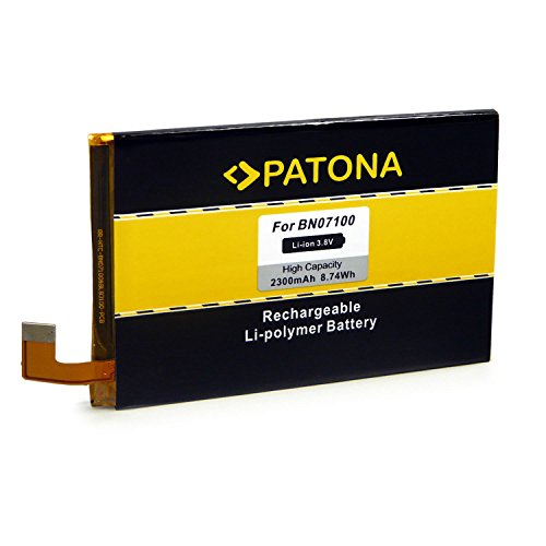 patona-battery-bn07100-for-htc-one-m7