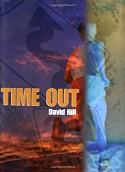 Time Out by David Hill (2001-09-09)