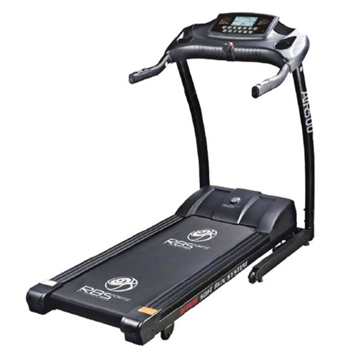Royalbeach Laufband Air 500