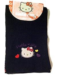 Hello Kitty - Bufanda - para niña