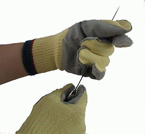 antitaglio-autentico-resistente-guanto-resistente-al-calore-w-leather-palm