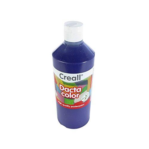 "Creall havo02779500ml ""09violett Havo Dacta Farbe"" Poster Paint, Flasche Preisvergleich"