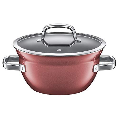WMF 05-1949-5290 - Cuenco cocina acero inoxidable