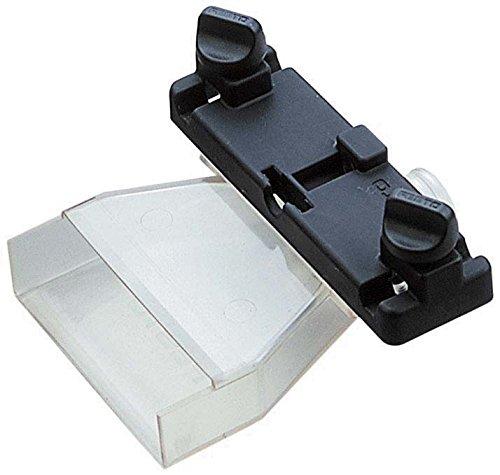 Preisvergleich Produktbild Festool 484453 - Absaughaube AH-OF 1000