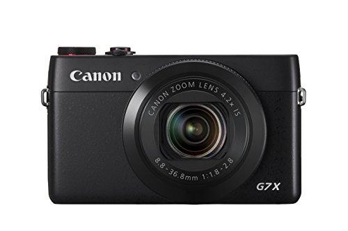 canon-powershot-g7-x-appareils-photo-numeriques-209-mpix-zoom-optique-4-x